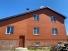 Продаётся новый готовый для проживания дом, общей площадью 170 кв.м. Земельный участок 20 соток. На участке два гаража, теплица.