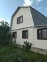 родается дом площадью 96.5 кв.м в д,Алпатьево на берегу р.Ока.