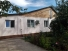 Продается жилой дом в д. Аксеново Луховицкого района.Жилой дом, общей площадью 120м. в отличном состоянии после кап. ремонта : 2 большие комнаты, кухня - столовая, туалет, подсобное помещение, ванная в которой обустроена сауна. Имеются все коммуникации: